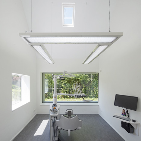 dezeen_Dentist-with-a-View-by-Shift-architecture-urbanism_13