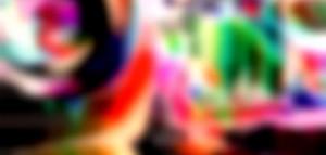 kolory-702x336
